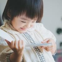幼いころに読んでいた本が今に影響しているかも…!?