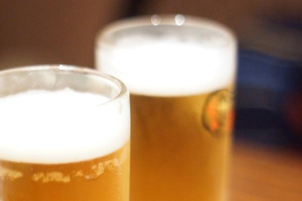 発泡酒→ビール! 給料日限定でバージョンアップする買い物