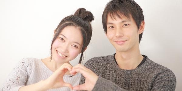 恋愛は最初の3ヶ月が運命のカギ!